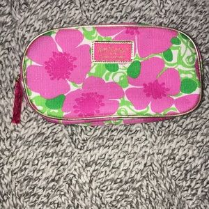 Lilly Pulitzer bag NWOT